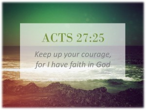 Acts27