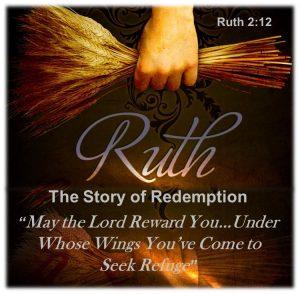 Ruth4