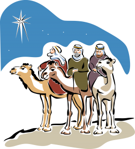 three-camels-with-magi
