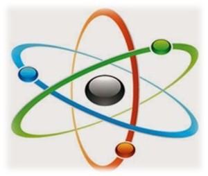 Unravelling Physics