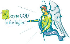 lk2-angel-giving-glory-to-god