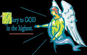 lk2-angel-giving-glory-to-god
