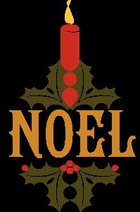 noel-candle-christmas
